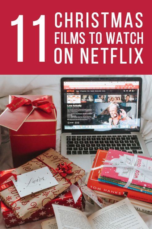 12 Christmas Films To Watch On Netflix This Year Xmas Movies Christmas Shows Films On Netflix