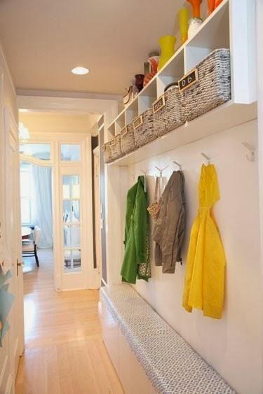 recibidor escaleras pasillos www hogar pasillos decorar pasillos entradas buscar estrechos decoracin pasillos estrechos