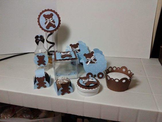 Crafts by Lúcia