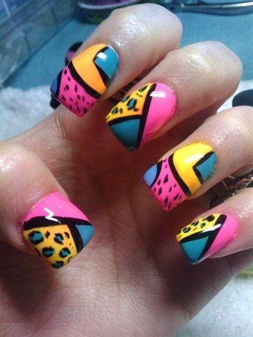 I sooo wanna do this!