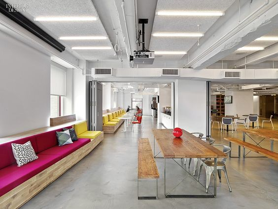 Pinterest the world s catalog of ideas for New york interior design firms