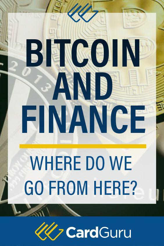 Personal Loans Online Personal Loans Online Bitcoin Personal Loans