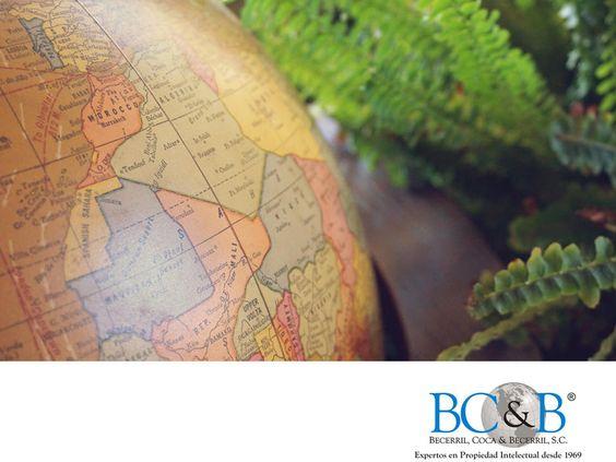CÓMO REGISTRAR UNA MARCA. La denominación de origen es una declaración de protección para productos cuyas cualidades, reputación y características se deben esencialmente a su medio geográfico de origen. La denominación de origen se designa con el nombre del lugar de origen de los productos. En Becerril, Coca & Becerril, somos expertos en patentes y derechos de propiedad intelectual. Le invitamos a visitar nuestra página web www.bcb.com.mx, para poder brindarle la asesoría necesaria en cuanto…