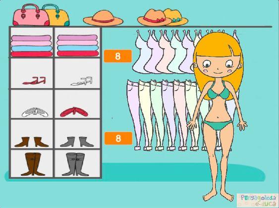 Combinar ropa (0-81)
