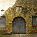 Beynac-et-Cazenac / Bainac e Casenac, Dordogne: chapelle du ...