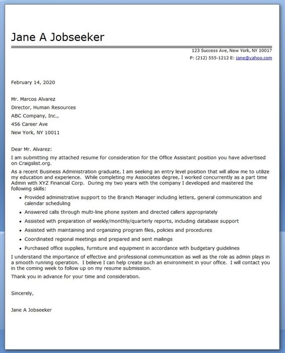 Pharmaceutical Cover Letter Samples from s-media-cache-ak0.pinimg.com