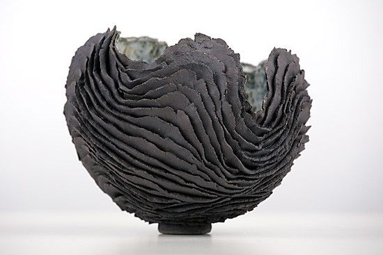 isabelle leclercq ceramics. Black Bedroom Furniture Sets. Home Design Ideas