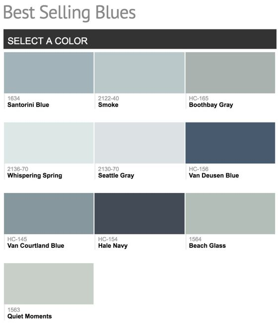 popular bedroom paint colors paint colors glasses and