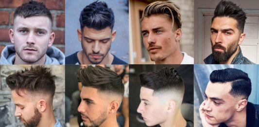 101 Badass Tattoos For Men Cool Haircuts Haircuts For Men Cool Hairstyles For Men