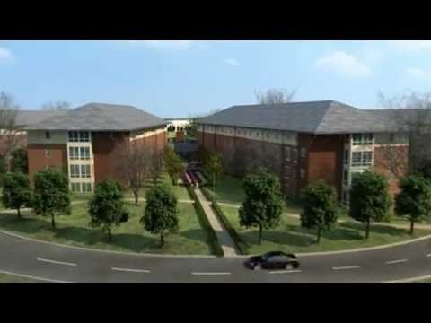 The ABC's of Millersville | Her Campus