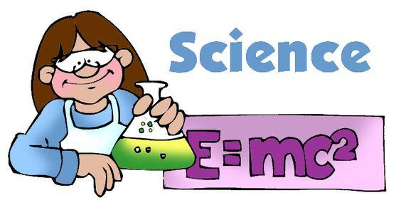 K-12 Science Lesson Plans