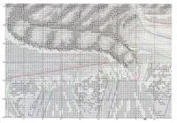 "(18) Gallery.ru / markisa81 - Альбом ""201"""