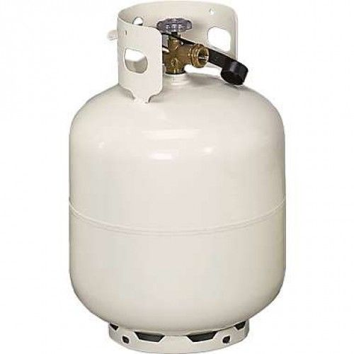 e23846757767f3f4f59949e0bae1452e  grilling tips propane tanks - How Old Do You Have To Be To Get Propane