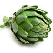 This is a guide about freezing artichokes. If you need to store artichokes for use later, freezing is a great way to accomplish that.