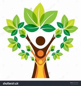 Family Reunion Tree Yahoo Image Search Results Family Tree Logo Tree Logos Family Tree