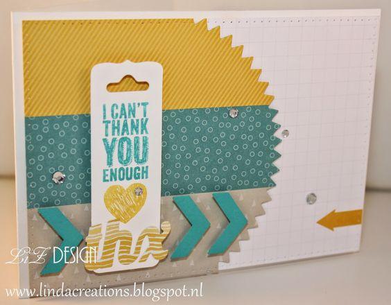 LiZ Design: Project Life Card!