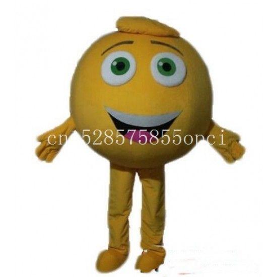 2020 San-X Rilakkuma Brown Bear Mascot Costume Suit Party Dress Character Adults