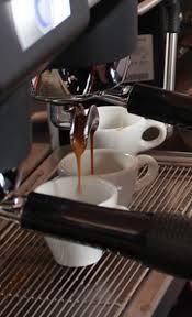 ¿Café para todos? ¡De ninguna manera! (Lucas 12, 39-48)