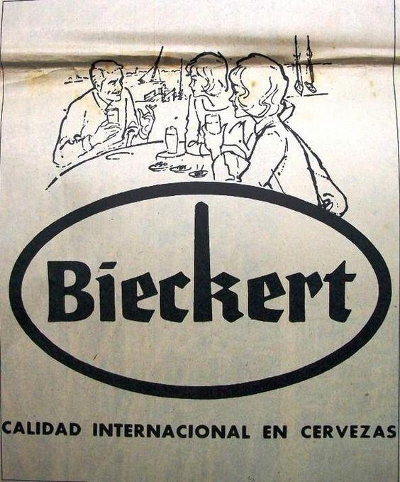Bieckert 1973