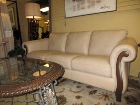 """$574.99 