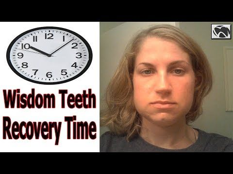 Tips To Help You Recover After Wisdom Tooth Extraction Tips To