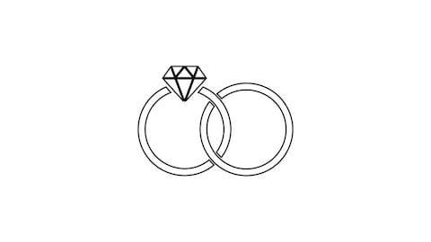 Wedding Rings Png Black Wedding Ring Sets Vintage Wedding Rings Prices Affordable Wedding Ring