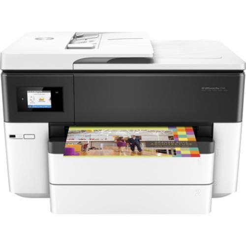 Hp Officejet 7740 Wide Format E All In One G5j38a Cheap Price Harga Murah Shop It Now