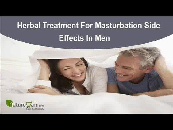 Japanise erotic massage