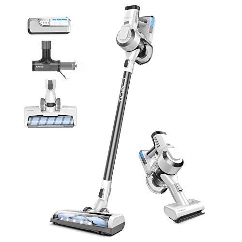 How To Vacuum Carpet With Dyson Vacuum Cleaner Cordless Vacuum Cordless Vacuum Cleaner