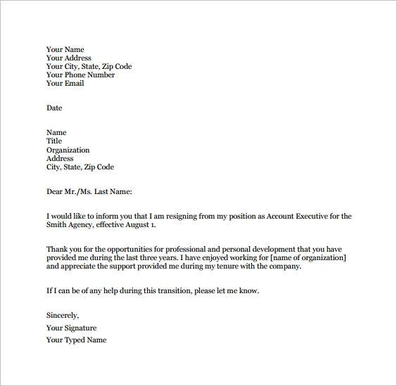 Pin By Dipesh Purbali On Happy Job Resignation Letter Teacher