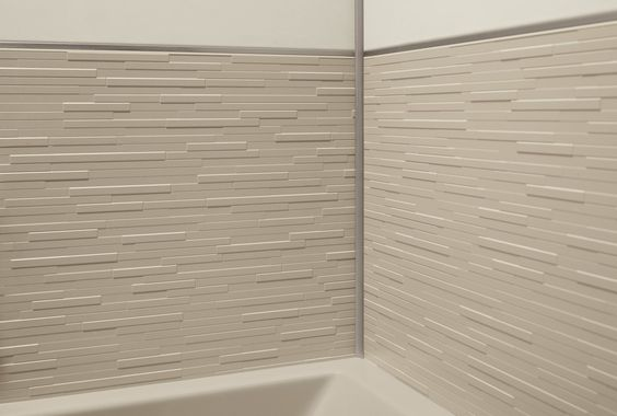 Choreograph Textured Stix Accent Panels Elevate The Style