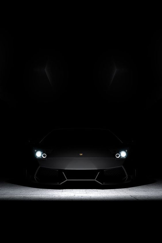 Top 20 Fastest Cars In The World Best Picture Fastest Sports Cars Lamborghini Aventador Wallpaper Lamborghini Aventador Lamborghini Reventon