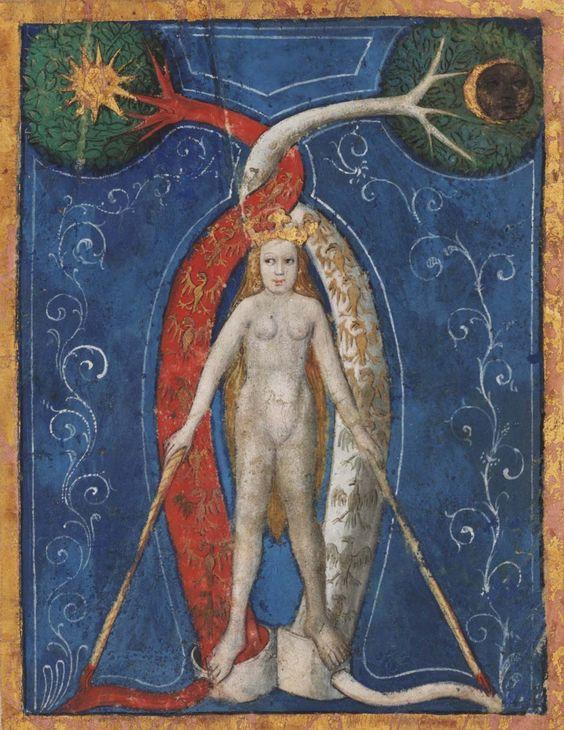 hermetica alchemy rosicrucians mysticism gnosis esotericism religion gnostic light spirit soul god cosmos man alchemical rosicrucianism gnosticism sun moon ...