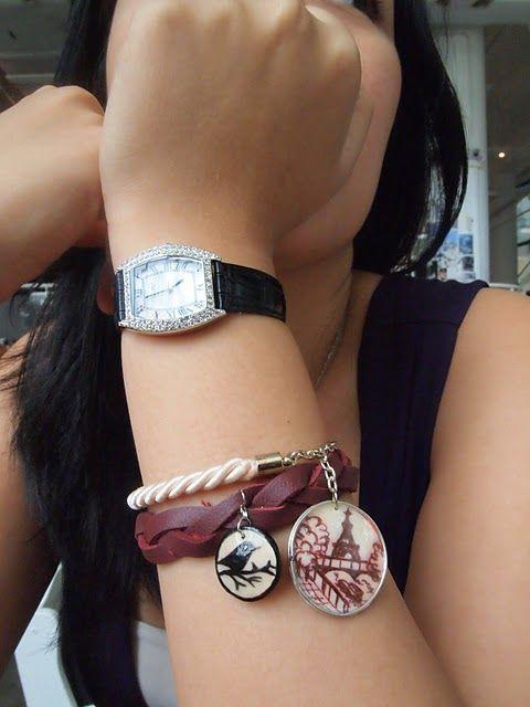 Art Jewelry #jewelry