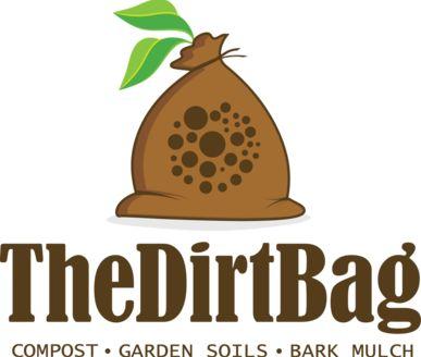 Bulk Topsoil Utah Compost Salt Lake City Mulch Garden Soil