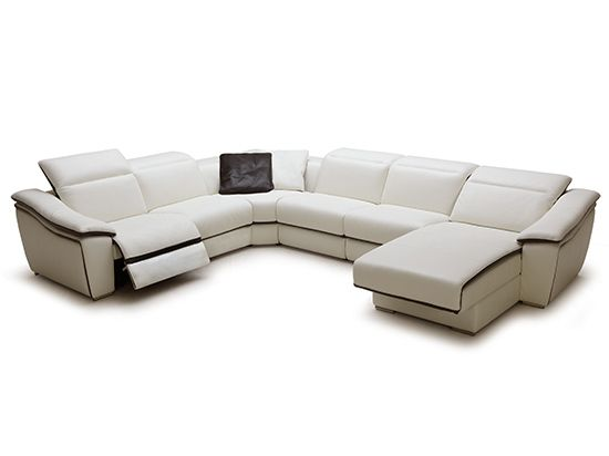 sc 1 st  Pinterest : motion sectional - Sectionals, Sofas & Couches
