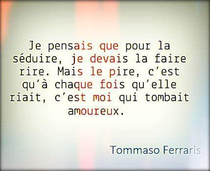 :) Un Post Pour Dire Je T'Aime (: - Page 12 E242453ea6b6edec220bf7a1c4f5b591--la-belle-crossword