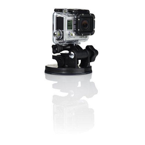 GoPro Camera  Promotional Codes