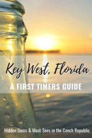Pin By Cindy Hawkins On Travel In 2020 Travel Key West Key West Vacations Key West