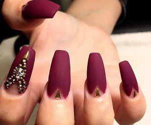 Suche acrylic nails-Bilder