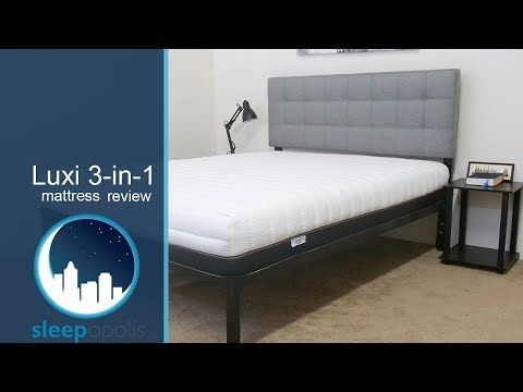 Shop The 1 Rated Performance Mattress The First Ever Adjustable Bed In A Box Mattress Mattresses Reviews Adjustable Beds