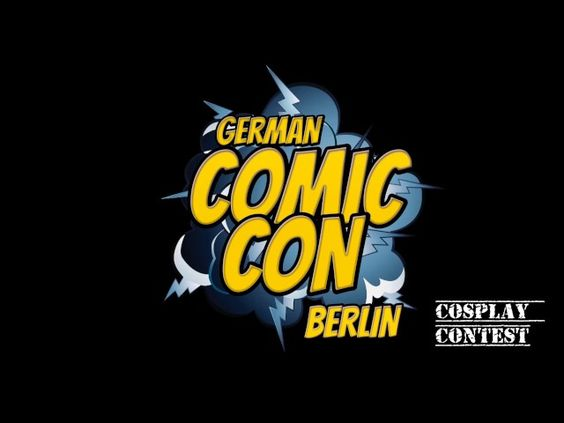Comic Con Berlin 2016 Cosplay Contest Jason - Video --> http://www.comics2film.com/comic-con-berlin-2016-cosplay-contest-jason/  #Cosplay