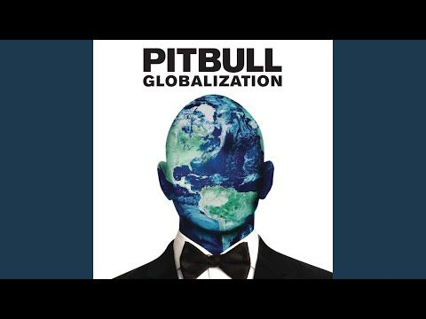 Time Of Our Lives Youtube Pitbulls Sony Music Entertainment