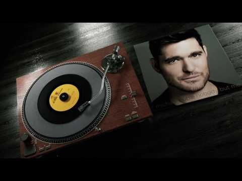 """The official video for Michael Bublé's single """"It's A Beautiful Day"""" off his album """"To Be Loved."""" """"To Be Loved"""" Is Available NOW Worldwide! Get it Here: http..."""