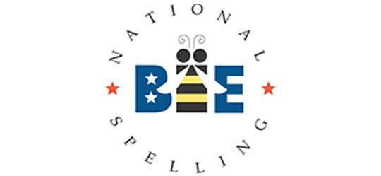 2013 Kiwanis Regional Spelling Bee registration now open - Students from 8 parishes are welcome!