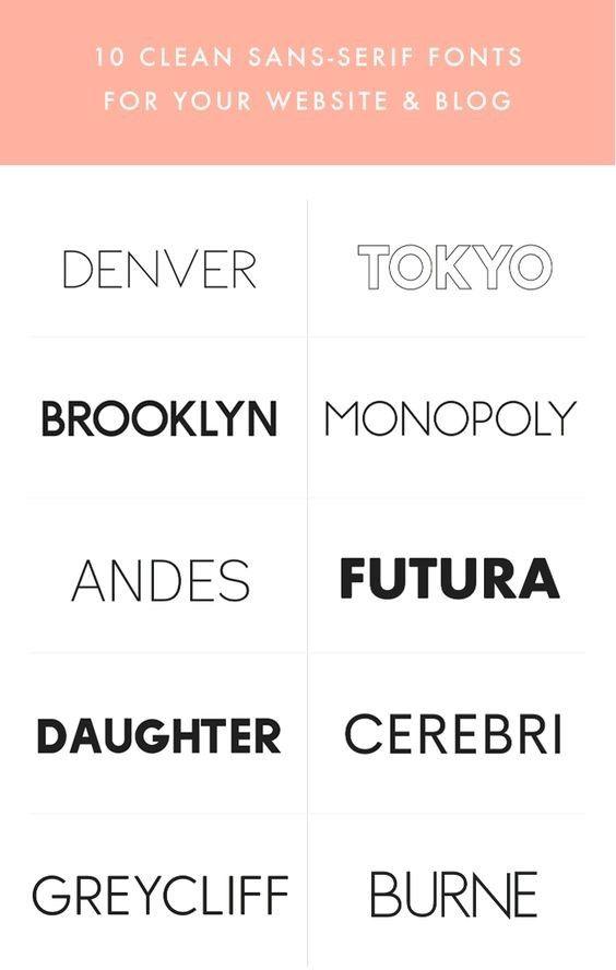 Cool Fonts For Instagram : fonts, instagram, Bundles, 2021., Premium, MasterBundles, Fonts,, Instagram, Font,, Fonts