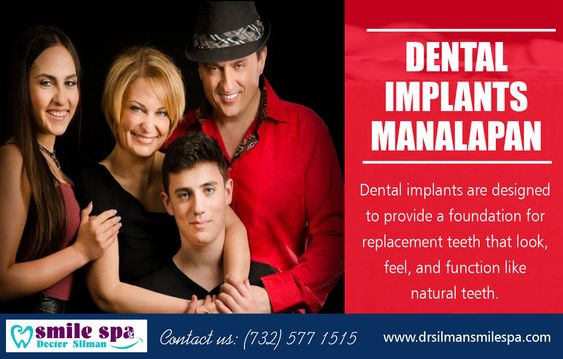 How To Choose An Emergency Dentist in Manalapan at https://www.drsilmansmilespa.com/contact-us/  Products/Services–  :general dentistry, cosmetic dentistry, oral hygiene, porcelain veneers, dental implants, bridges, family dentistry  Year Established:2002  Emergency dentists attend to you without keeping you waiting. It is important because it enables the crisis to resolve soon enough so that further damage can be prevented.