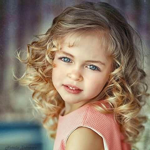 beauty girl