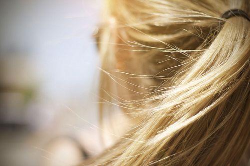 cabelitos