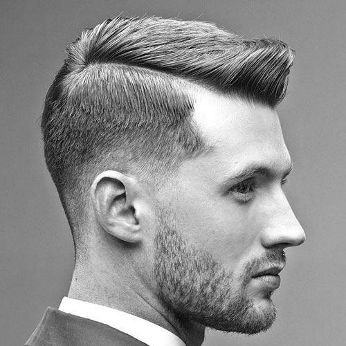 35 Best Haircuts And Hairstyles For Balding Men 2021 Styles Haircuts For Balding Men Balding Mens Hairstyles Gentleman Haircut